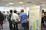 Higher Education and Employability Day