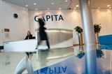 Lambeth Academy teams up with Capita