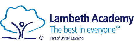 Image result for lambeth academy